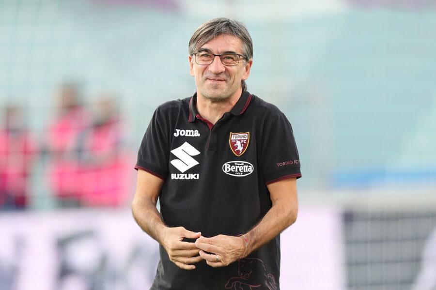 """Il Torino perde Praet! Juric: """"Si è fatto male, ma che Brekalo e Pjaca c'è! Retroscena Pobega"""""""
