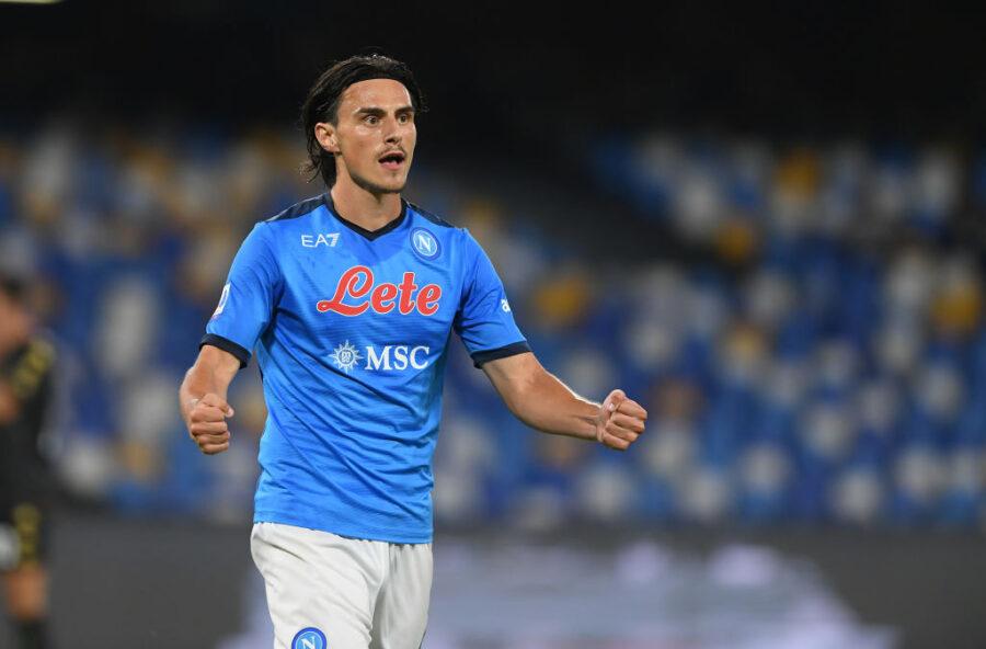 Udinese-Napoli, le formazioni ufficiali: gioca Elmas! Da Politano a Deulofeu, le scelte