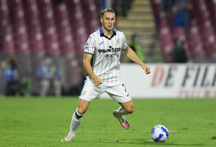 Atalanta, Koopmeiners avrà più spazio: il centrocampista ha convinto Gasp, ora…
