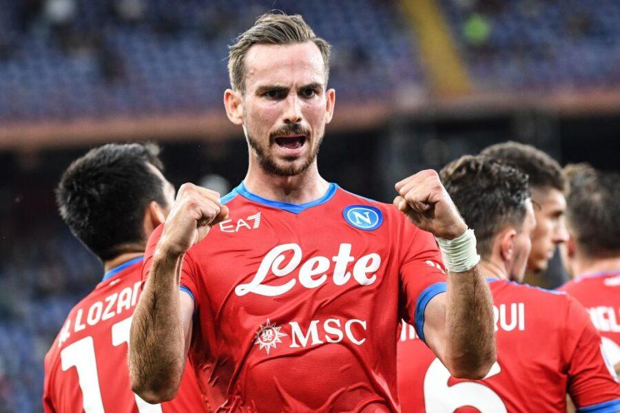 I sette giocatori «più in forma» della Serie A: si possono confermare per la 6a giornata