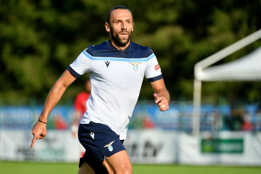 Bologna-Lazio, le formazioni ufficiali: dentro Muriqi, Mihajlovic cambia tutto