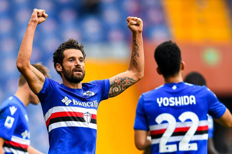 I sette giocatori «più in forma» della Serie A: si possono confermare per la 8a giornata